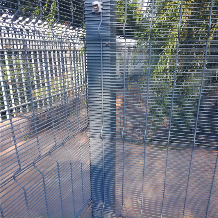 358 Fence,High security fence,Anti-climb fence