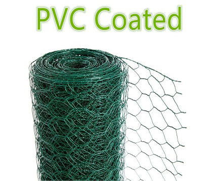 What Is The Application Of Hexagonal Wire Mesh