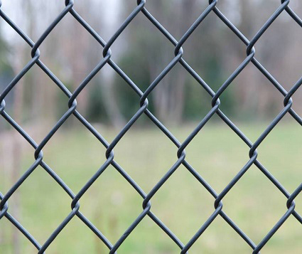 Tips For Taking Care Of Your Chain Link Fence