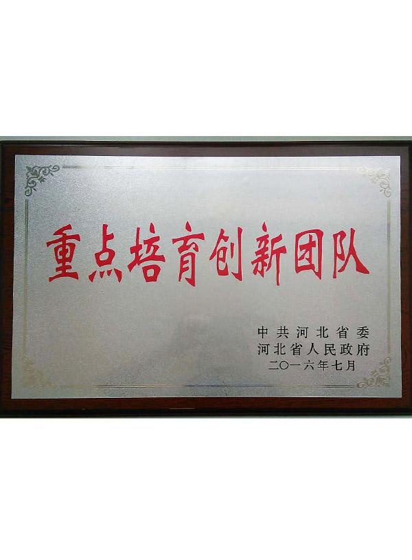 Honor Certificates